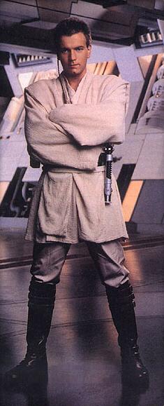 Footwear Friday Jedi Boots Cinemattire