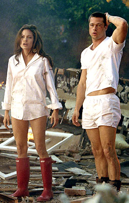 Thor 2 Natalie Portman Boots