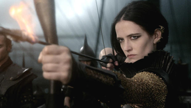 eva-green-with-fire