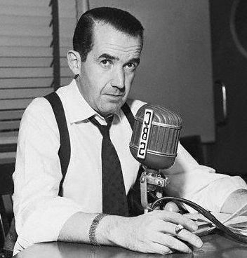edward-r-murrow.jpg