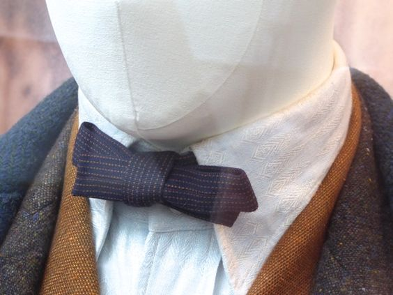 tie.jpg
