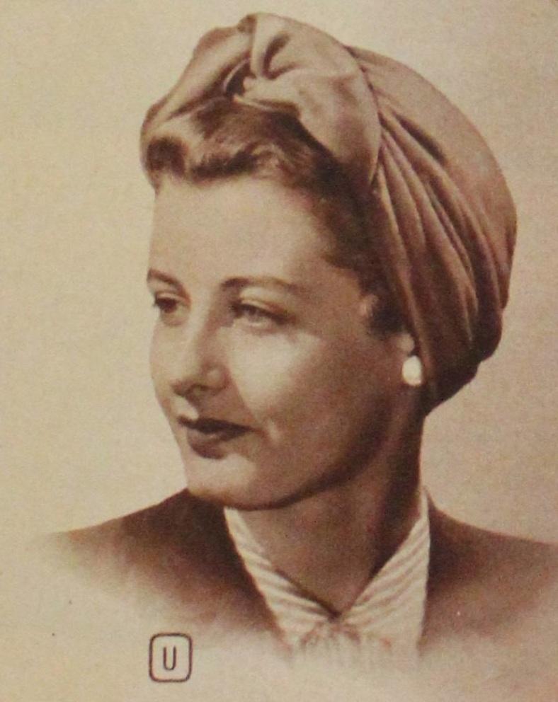 1940s-hats-scarves-7.jpg