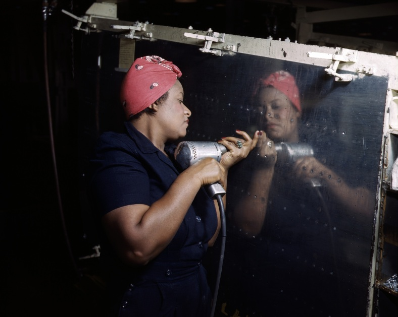 Rosie_the_Riveter_(Vultee)_DS.jpg