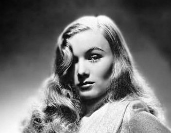 veronica-lake-pin-curls-2.jpg