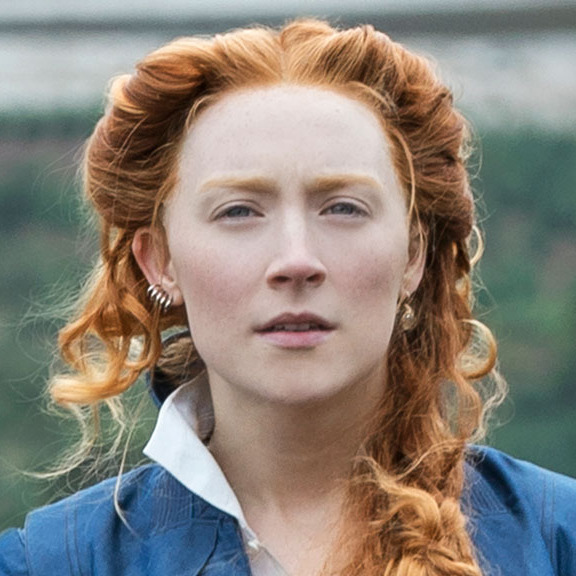 5-mary-queen-of-scots-1.w700.h700.jpg
