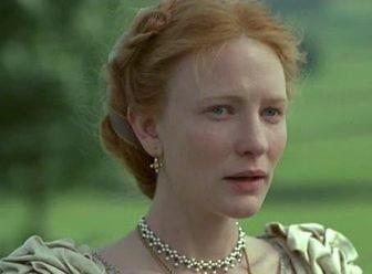 Cate-Blanchett-as-Elizabeth-I-tudor-history-31287020-462-248.jpg