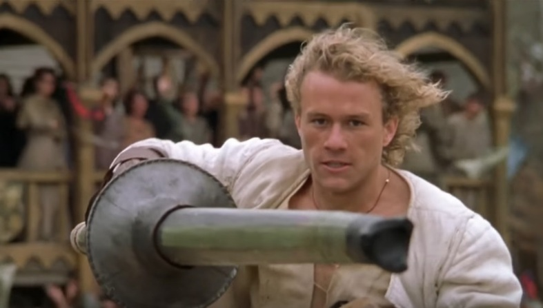 heath-ledger-a-knights-tale.jpg