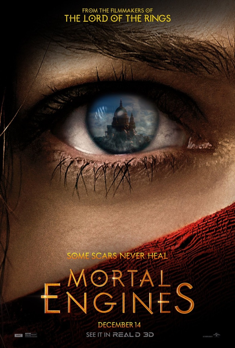 mortal_engines_ver9_xlg