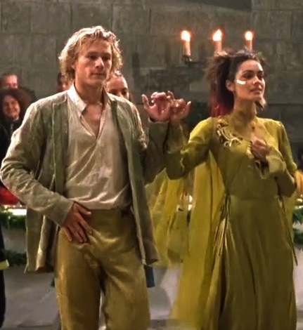 unique-a-knights-tale-2001-a-dance-from-gelderland-scene-4-10-inspiration.jpg